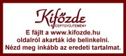 http://www.kifozde.hu/rcukk.jpg